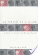 The Pursuit of Division