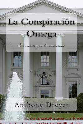 La Conspiracion Omega