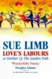 Love's Labours