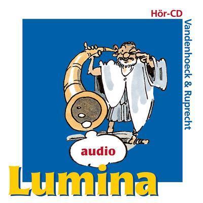 Lumina Audio