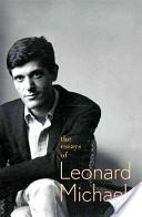 The Essays of Leonar...