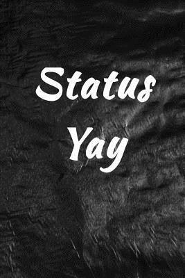 Status Yay Journal
