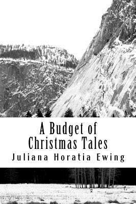 A Budget of Christma...