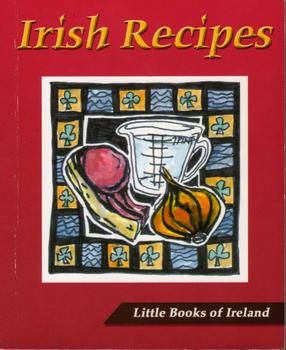 Irish Recipes