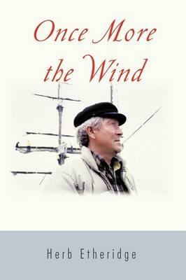 Once More the Wind