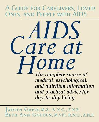 AIDS Care at Home