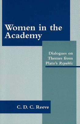Women in the Academy