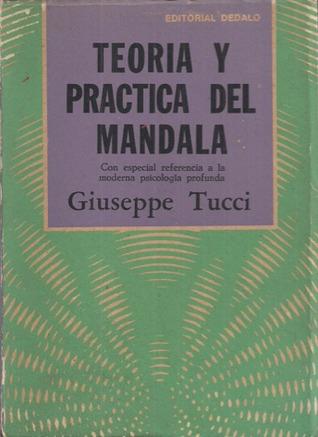 Teoría y práctica ...