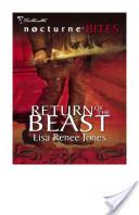 Return of the Beast