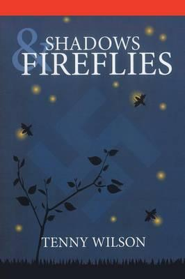 Shadows and Fireflies