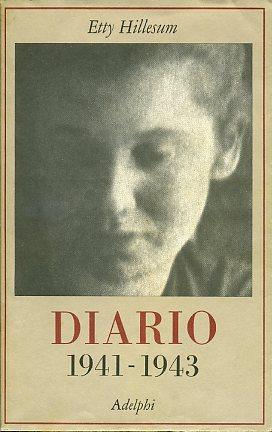 Diario (1941-1943)