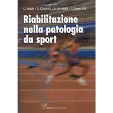 Riabilitazione nella patologia da sport