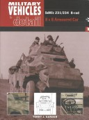 SdKfz 231/234 8-rad