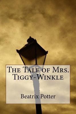 The Tale of Mrs. Tig...