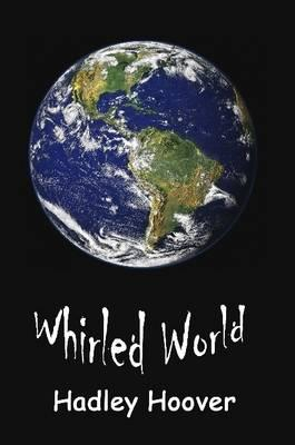 Whirled World