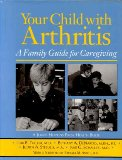 Your Child with Arthritis