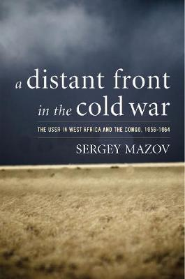 A Distant Front in the Cold War