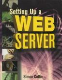 Setting up a Web Server