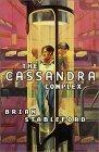 The Cassandra Comple...