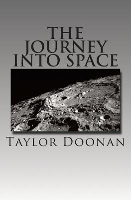 The Journey into Space
