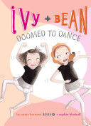 Ivy and Bean Doomed ...