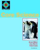 Core Science 1