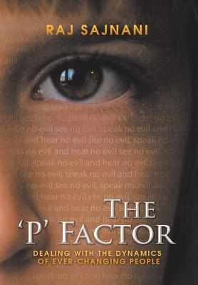 The 'p' Factor