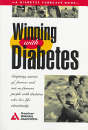 Winning with diabete...