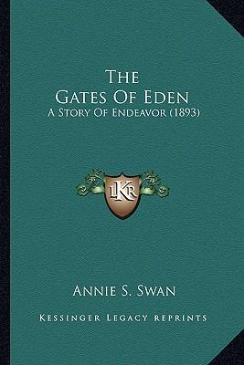The Gates of Eden th...