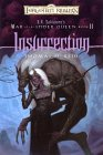 Forgotten Realms: Insurrection