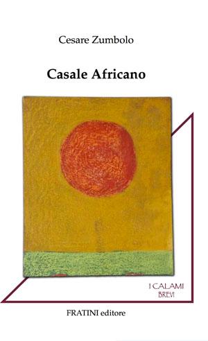 Casale africano