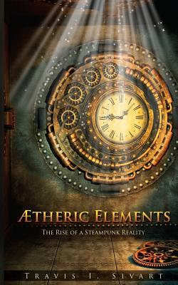 Aetheric Elements
