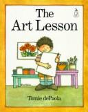 Art Lesson Sand