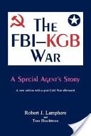 The Fbi-KGB War