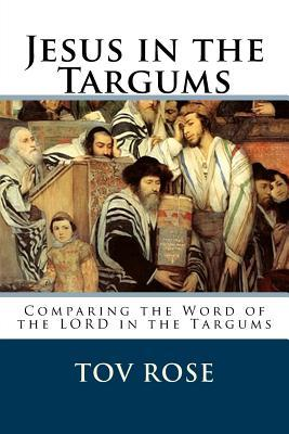 Jesus in the Targums