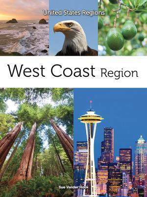 West Coast Region