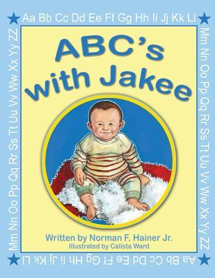 ABC's with Jakee