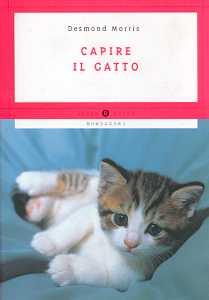 Capire il gatto