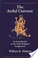The Artful Universe