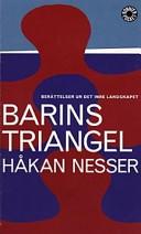 Barins triangel