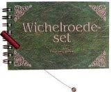 Wichelroede-set   Wichelroede / druk 1