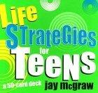 Life Strategies for Teens Cards