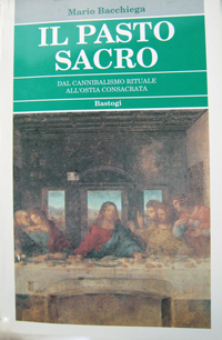 Il pasto sacro