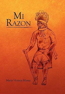 Mi Razon