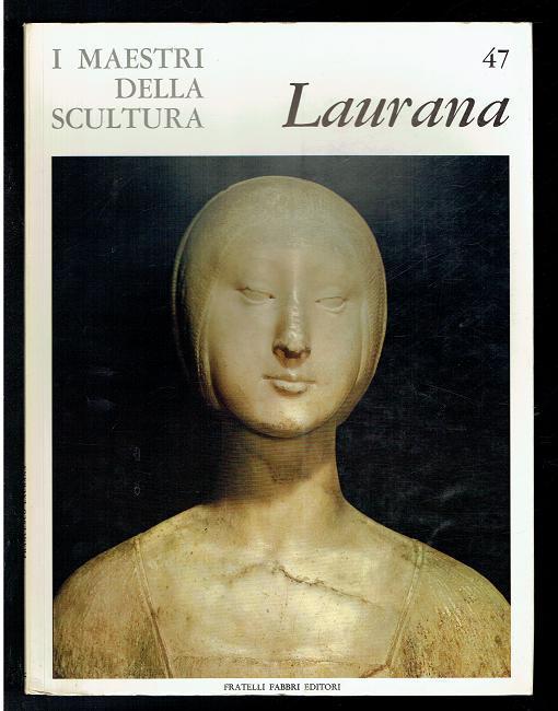 Francesco Laurana