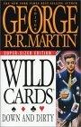 Wild Cards V