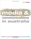 The Media & Communications in Australia