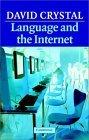Language and the Int...