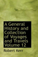 A General History an...