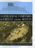 A geological companion to Greece and the Aegean